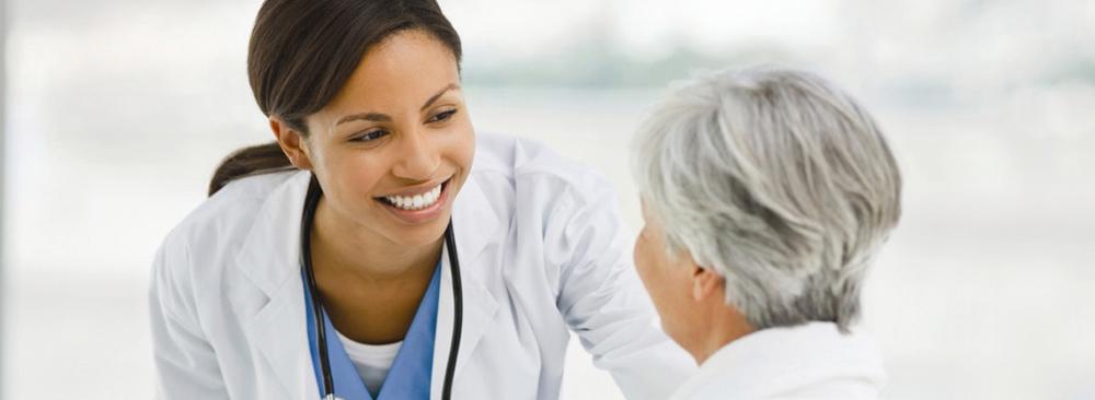 Diabendo – Diabetes & Endocrinology Associates